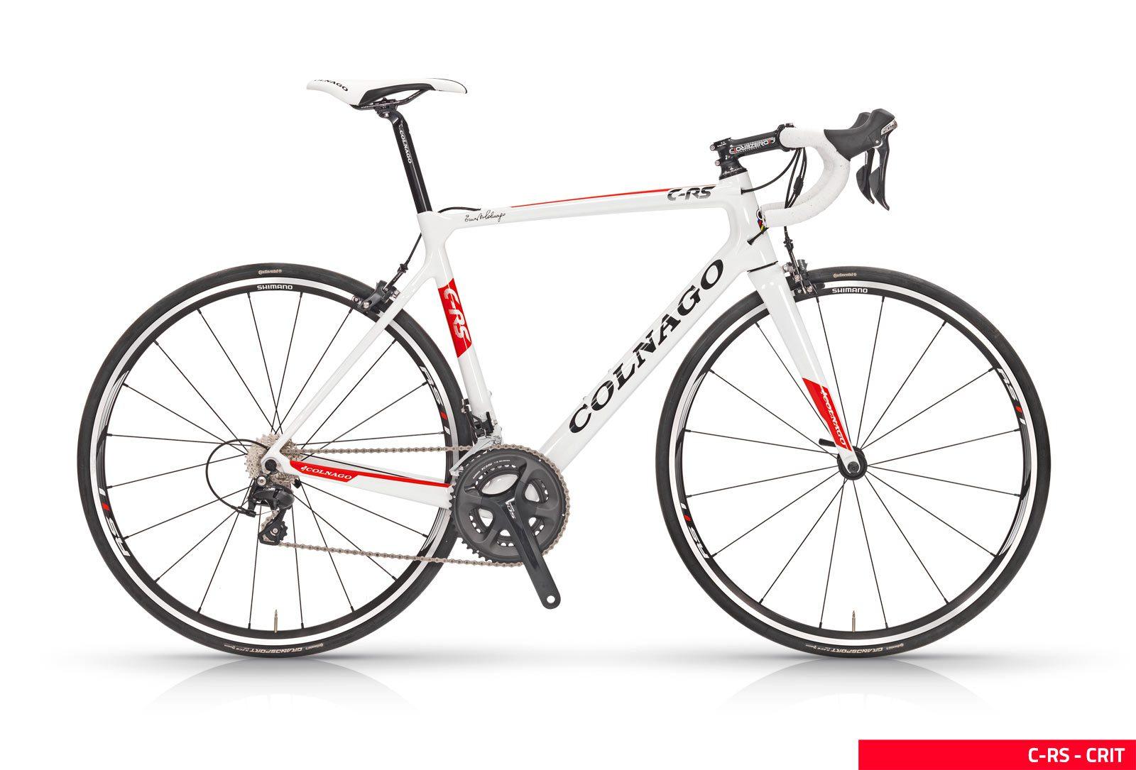 Colnago-C-RS-CRIT